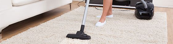 Ilford Carpet Cleaners Carpet cleaning