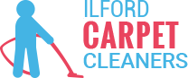 Ilford Carpet Cleaners
